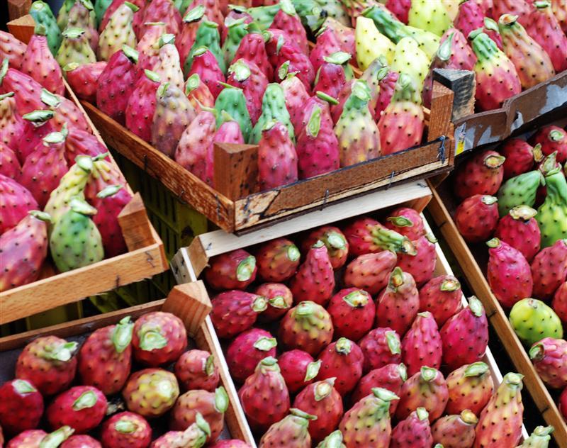 frutta-di-sicilia-3b2dfff3-71ce-46f0-85ce-26e8c77ee2d8