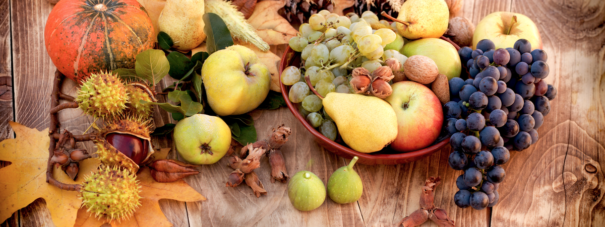 frutta-verdura-novembre